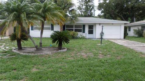 2377 Indigo Drive Clearwater FL 33763
