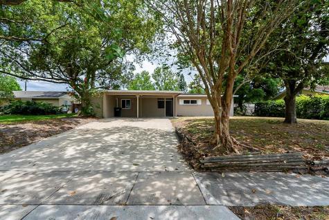 622 Ellsworth Street Altamonte Springs FL 32701