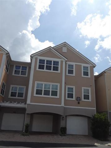 3406 Soho Street Orlando FL 32835