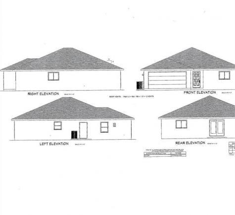 838 31st Street E Bradenton FL 34203