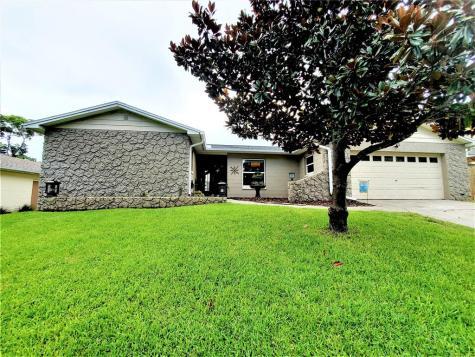 635 Lemonwood Court Altamonte Springs FL 32714