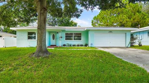 1359 Howard Street Clearwater FL 33756