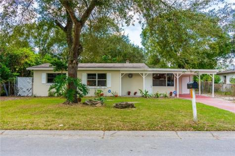 764 Oaklando Drive Altamonte Springs FL 32714