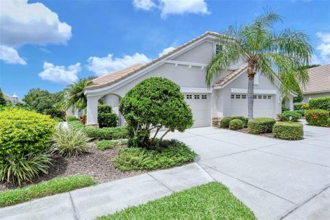 7049 Woodmore Terrace Lakewood Ranch FL 34202