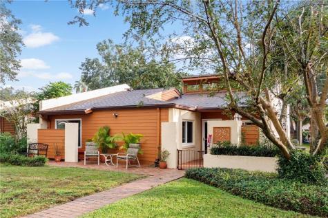 216 Heron Street Altamonte Springs FL 32701