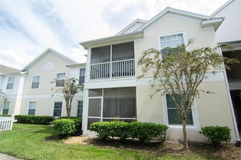 3940 Southpointe Drive Orlando FL 32822