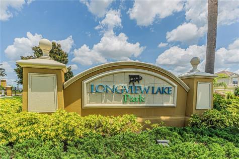 12096 Longview Lake Circle Bradenton FL 34211