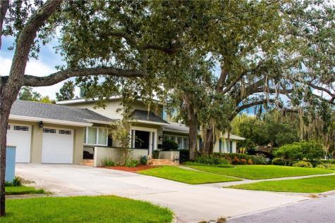 322 Jasmine Way Clearwater FL 33756