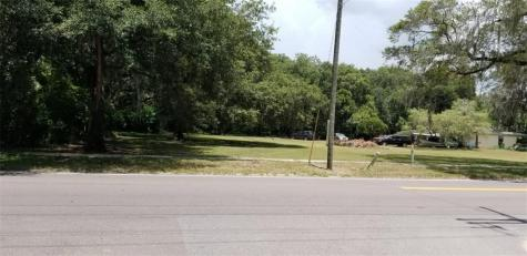 813 Bryan Road Brandon FL 33511