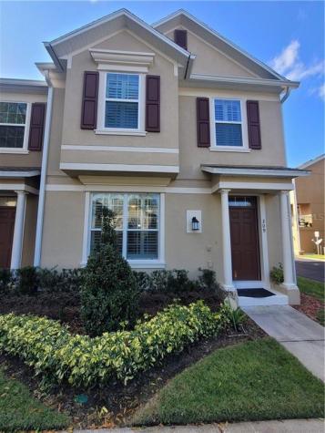209 Stardale Lane Altamonte Springs FL 32714