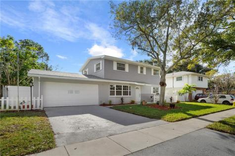 7222 Amhurst Way Clearwater FL 33764