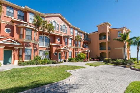 2730 Via Tivoli Clearwater FL 33764
