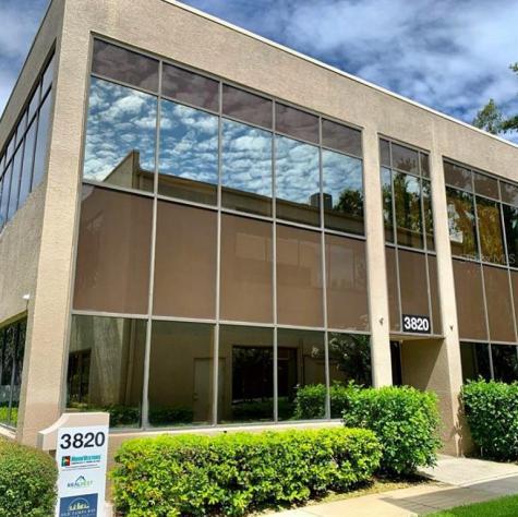 3820 Gunn Highway Tampa FL 33618