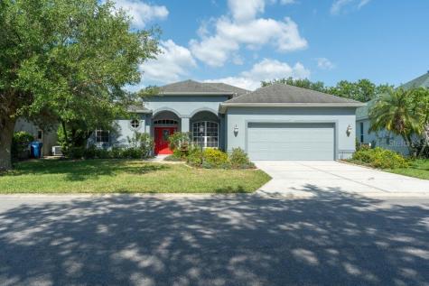 527 Country Lane Bradenton FL 34212