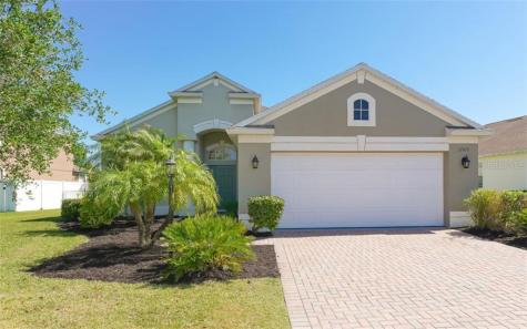 15505 Lemon Fish Drive Lakewood Ranch FL 34202