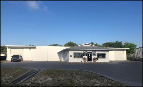 7801 Congress Street New Port Richey FL 34653