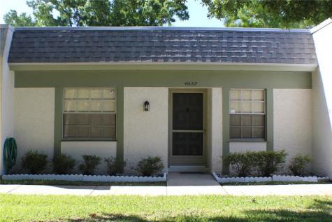 4632 Lake Boulevard Clearwater FL 33762