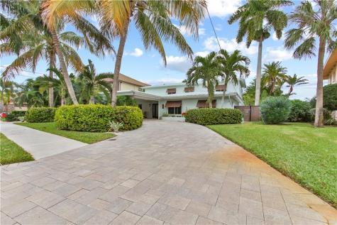 1710 Point Pleasant Avenue W Bradenton FL 34205