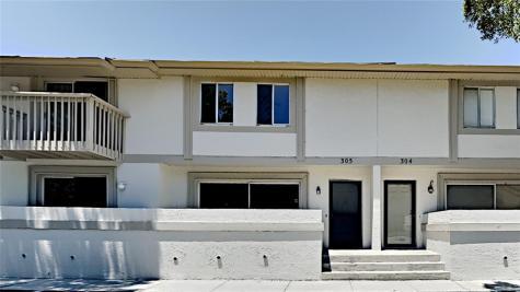 305 Bough Avenue Clearwater FL 33760