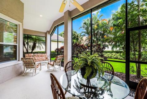 7145 Orchid Island Place Lakewood Ranch FL 34202