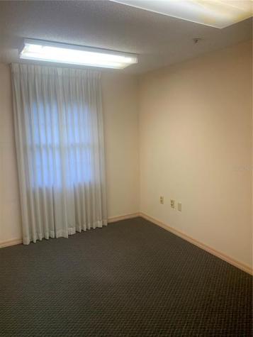 404 53rd Avenue W Bradenton FL 34207