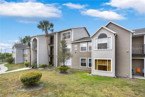 4744 Walden Circle Orlando FL 32811