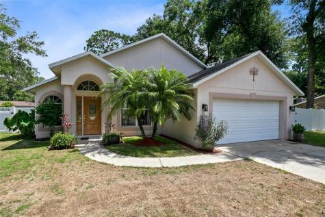 1341 Franklin Street Altamonte Springs FL 32701