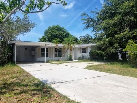 5720 16th Street W Bradenton FL 34207