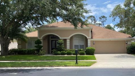 1138 Brantley Estates Drive Altamonte Springs FL 32714