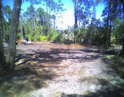 Windy Pine Way Oviedo FL 32765