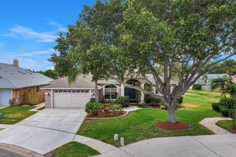 3176 Shoreline Drive Clearwater FL 33760