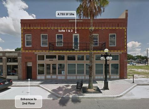 2209 E 7th Avenue Tampa FL 33605