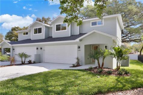 1986 Whitney Oaks Boulevard Clearwater FL 33760