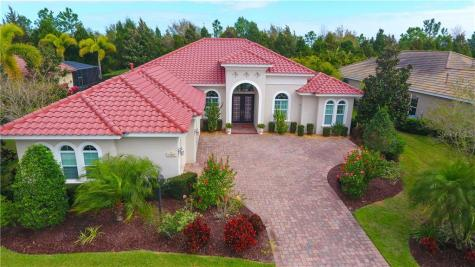 15407 Leven Links Place Lakewood Ranch FL 34202