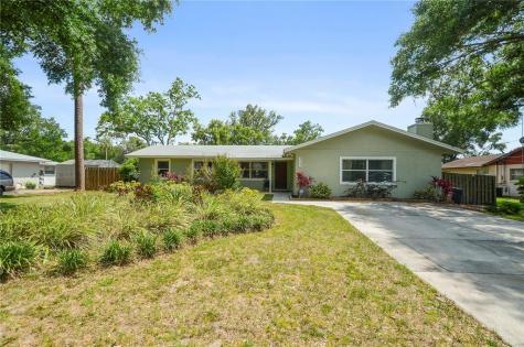 312 E Highland Street Altamonte Springs FL 32701