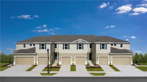 2914 Rambler Ivy Loop Brandon FL 33510