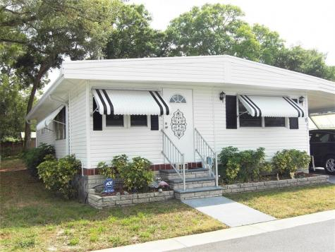 2331 Belleair Road Clearwater FL 33764