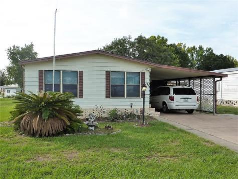 731 Polo Park Boulevard Davenport FL 33897