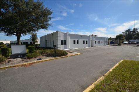 7233 Lake Ellenor Drive Orlando FL 32809