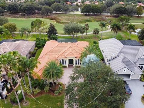 13506 Montclair Place Lakewood Ranch FL 34202
