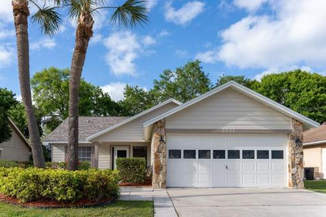3951 104th Avenue N Clearwater FL 33762