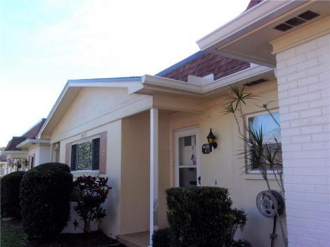 1622 S Lake Avenue Clearwater FL 33756