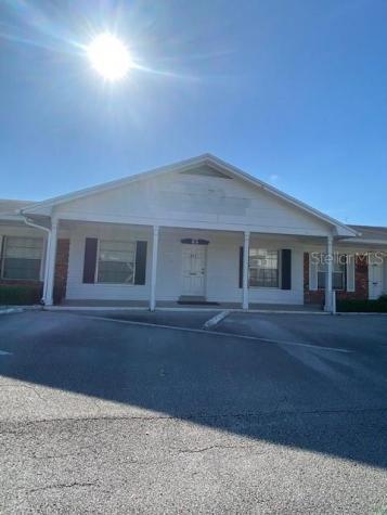 620 Maitland Avenue Altamonte Springs FL 32701