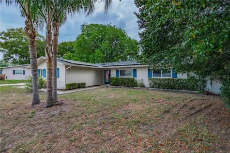 1882 Lakeview Road Clearwater FL 33764