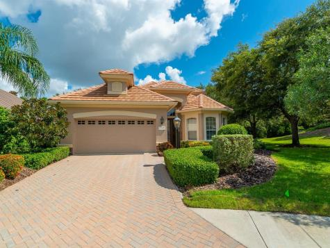 7257 Orchid Island Place Lakewood Ranch FL 34202