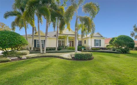 7211 Pine Valley Street Lakewood Ranch FL 34202