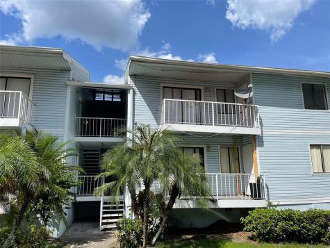 607 Fenton Place Altamonte Springs FL 32701