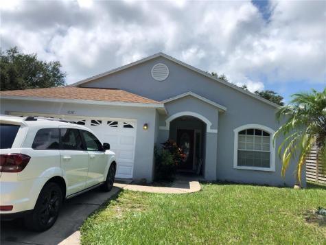 1836 N Betty Lane Clearwater FL 33755