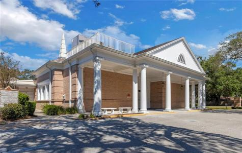 1197 Highland Avenue N Largo FL 33770
