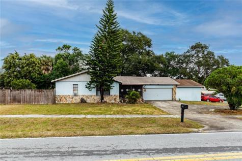 1601 N Betty Lane Clearwater FL 33755